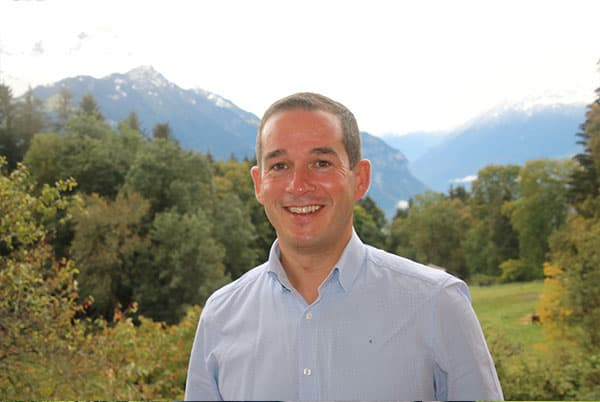 Jean-Christophe-Debouvry