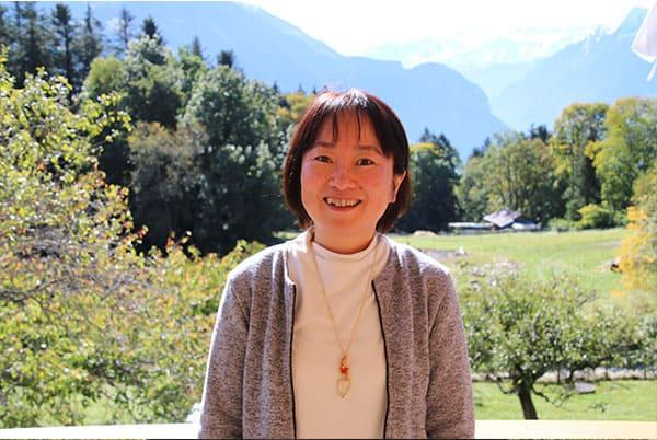 Nozomi-Zaita
