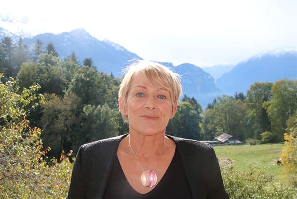 Valerie-Sabatier