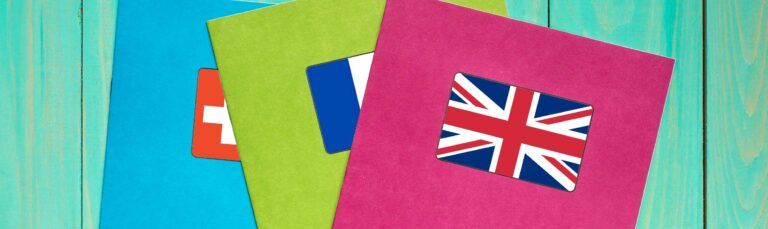 French-UK-Swiss-Curriculum