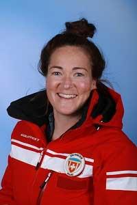 Ski-Race-Academy-Coach